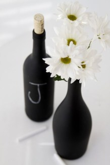 Fascinating Diy Wine Bottle Design Ideas That You Will Like It 02
