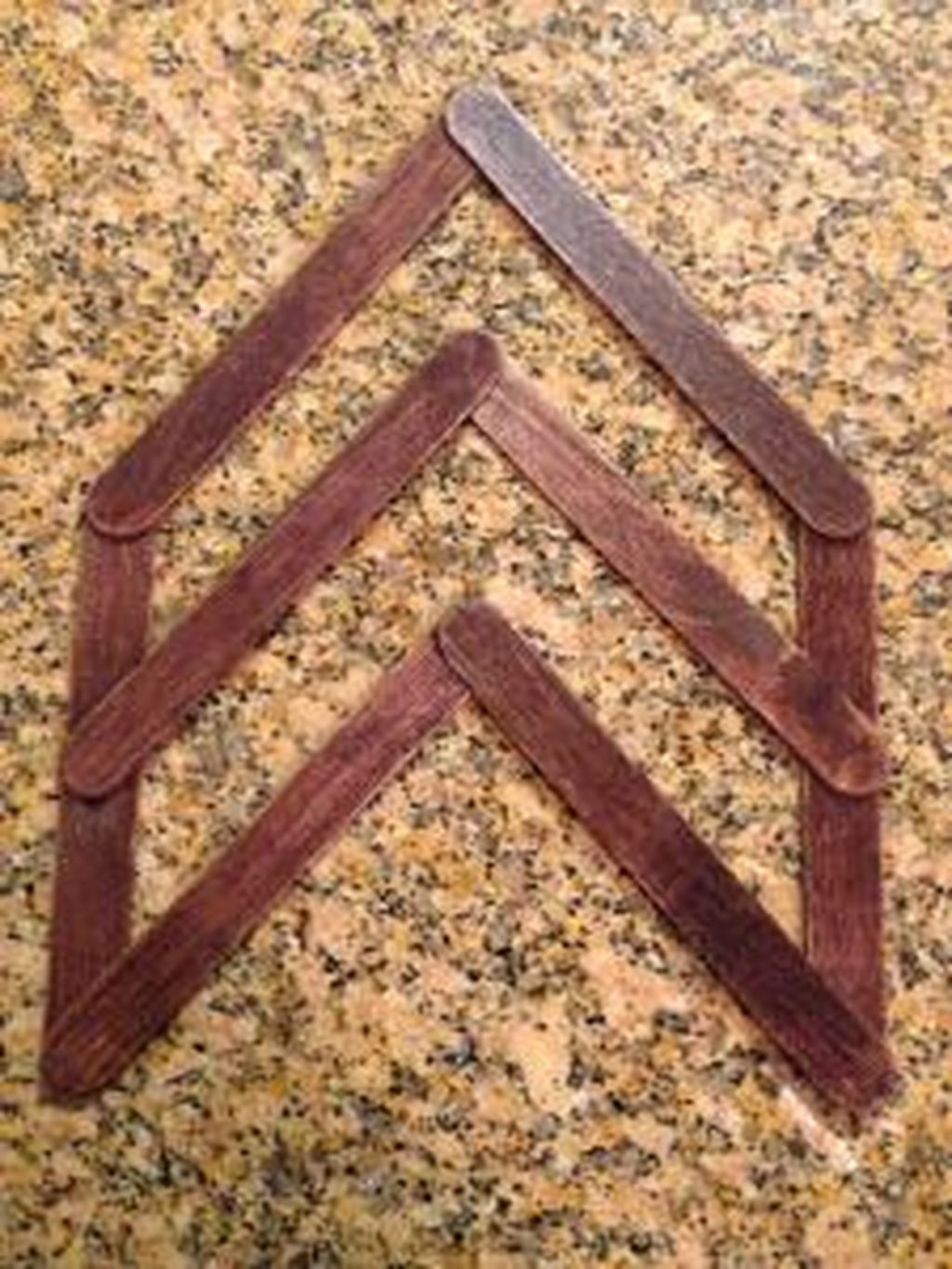 Gorgeous Diy Popsicle Stick Design Ideas For Home To Try Asap 10