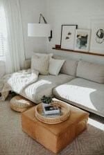 Graceful Living Room Design Ideas That You Need To Try 24