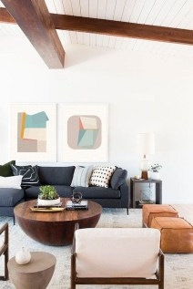 Graceful Living Room Design Ideas That You Need To Try 31