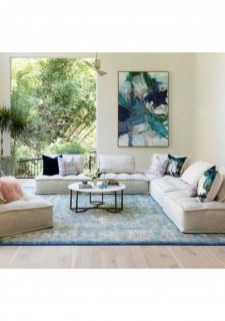 Graceful Living Room Design Ideas That You Need To Try 37