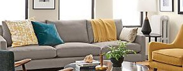 Graceful Living Room Design Ideas That You Need To Try 48