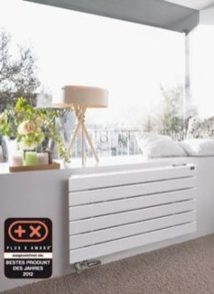Inexpensive Radiators Design Ideas That Will Spruce Up Your Space 05