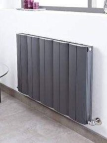 Inexpensive Radiators Design Ideas That Will Spruce Up Your Space 07