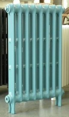 Inexpensive Radiators Design Ideas That Will Spruce Up Your Space 10