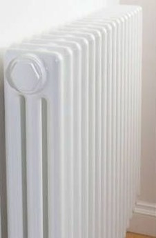 Inexpensive Radiators Design Ideas That Will Spruce Up Your Space 11