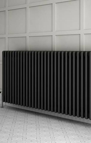 Inexpensive Radiators Design Ideas That Will Spruce Up Your Space 12