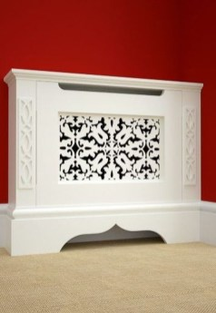 Inexpensive Radiators Design Ideas That Will Spruce Up Your Space 13
