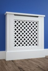 Inexpensive Radiators Design Ideas That Will Spruce Up Your Space 14
