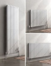 Inexpensive Radiators Design Ideas That Will Spruce Up Your Space 24