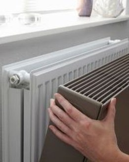 Inexpensive Radiators Design Ideas That Will Spruce Up Your Space 29