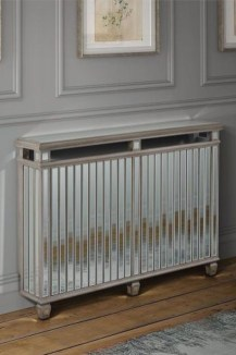 Inexpensive Radiators Design Ideas That Will Spruce Up Your Space 30