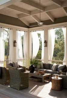 Modern Indoor And Outdoor Home Design Ideas For Your Spaces That Looks Amazing 02