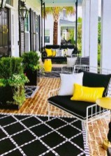 Modern Indoor And Outdoor Home Design Ideas For Your Spaces That Looks Amazing 03