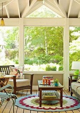 Modern Indoor And Outdoor Home Design Ideas For Your Spaces That Looks Amazing 15