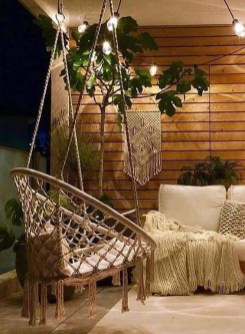 Modern Indoor And Outdoor Home Design Ideas For Your Spaces That Looks Amazing 22