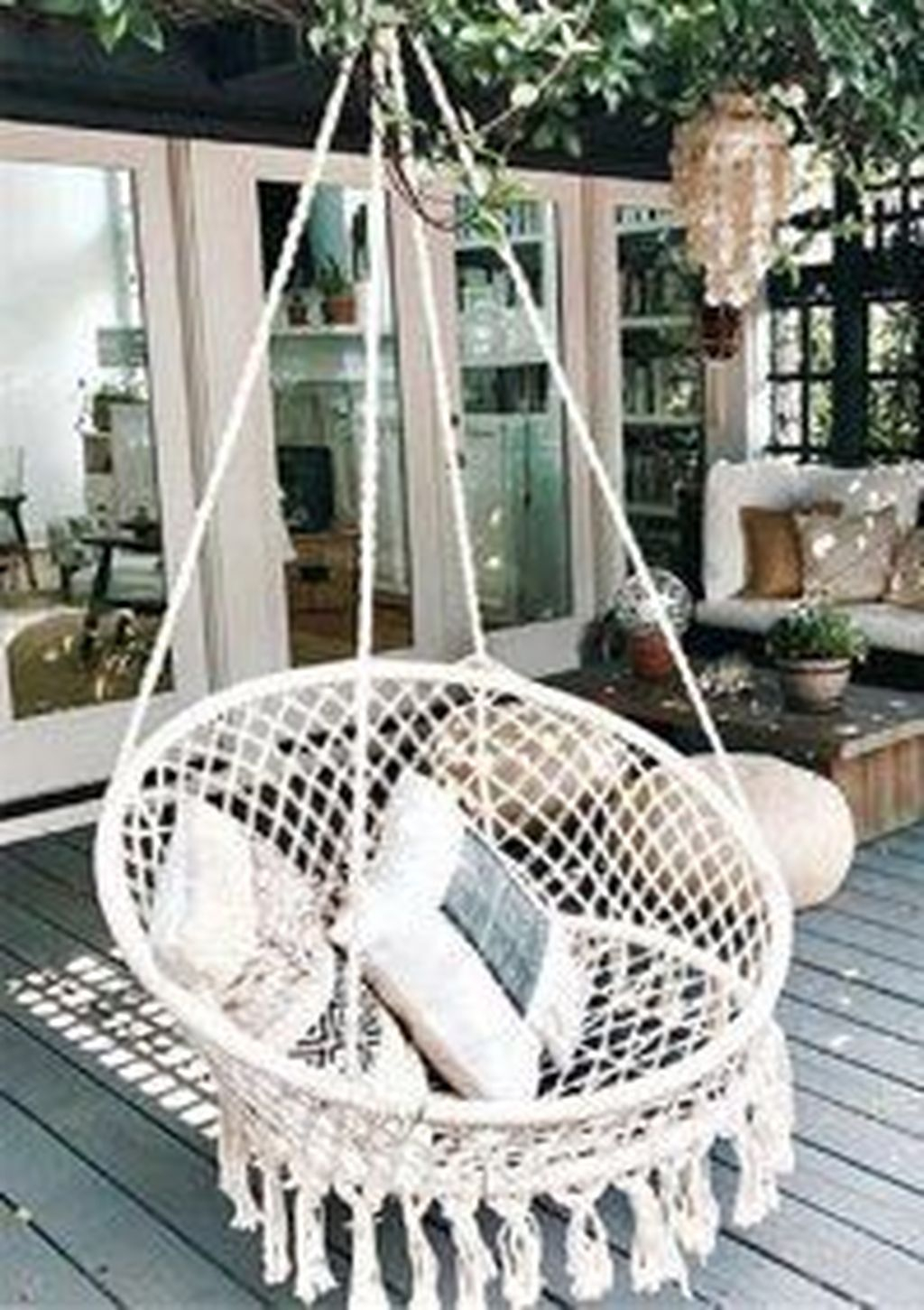Modern Indoor And Outdoor Home Design Ideas For Your Spaces That Looks Amazing 25