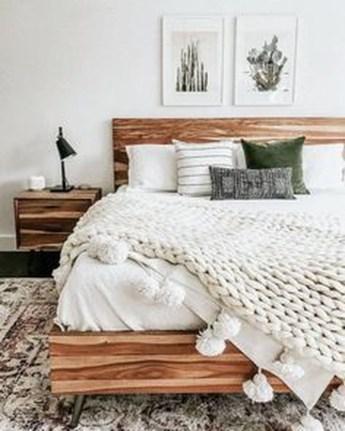 Stylish Diy Bedroom Headboard Design Ideas That Will Inspire You 31