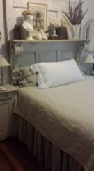 Stylish Diy Bedroom Headboard Design Ideas That Will Inspire You 34