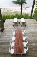 Unique Ikea Outdoor Furniture Design Ideas For Holiday Every Day 08