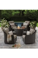 Unique Ikea Outdoor Furniture Design Ideas For Holiday Every Day 10