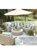 Unique Ikea Outdoor Furniture Design Ideas For Holiday Every Day 11