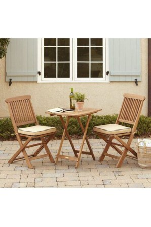 Unique Ikea Outdoor Furniture Design Ideas For Holiday Every Day 12
