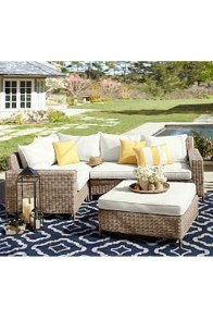 Unique Ikea Outdoor Furniture Design Ideas For Holiday Every Day 18