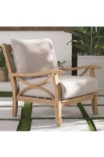 Unique Ikea Outdoor Furniture Design Ideas For Holiday Every Day 21