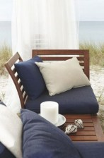 Unique Ikea Outdoor Furniture Design Ideas For Holiday Every Day 22