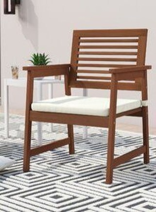 Unique Ikea Outdoor Furniture Design Ideas For Holiday Every Day 26