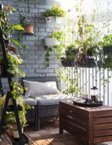 Unique Ikea Outdoor Furniture Design Ideas For Holiday Every Day 33