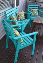 Unique Ikea Outdoor Furniture Design Ideas For Holiday Every Day 34