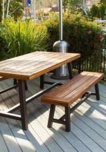Unique Ikea Outdoor Furniture Design Ideas For Holiday Every Day 35