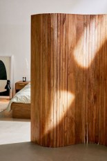 Unusual Tiny Room Dividers Design Ideas That Will Amaze You 09
