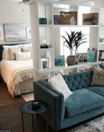 Unusual Tiny Room Dividers Design Ideas That Will Amaze You 18