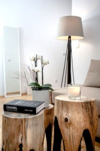 Adorable Wooden Furniture Design Ideas For Rustic Living Room To Have 03