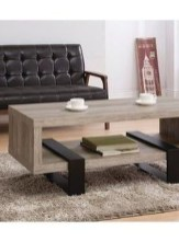 Adorable Wooden Furniture Design Ideas For Rustic Living Room To Have 04