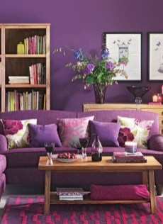 Adorable Wooden Furniture Design Ideas For Rustic Living Room To Have 11