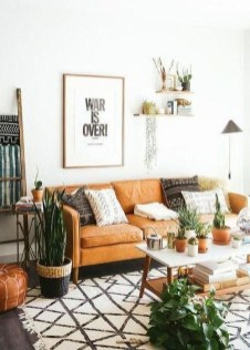 Adorable Wooden Furniture Design Ideas For Rustic Living Room To Have 14