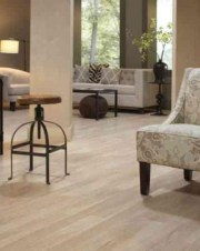 Attractive Living Room Design Ideas With Wood Floor To Try Asap 01