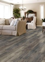 Attractive Living Room Design Ideas With Wood Floor To Try Asap 17