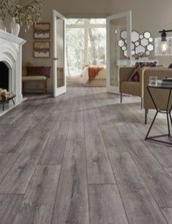 Attractive Living Room Design Ideas With Wood Floor To Try Asap 19