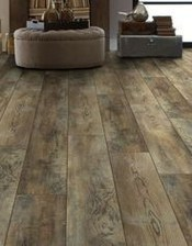 Attractive Living Room Design Ideas With Wood Floor To Try Asap 29