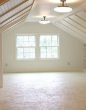 Beautiful Attic Room Design Ideas To Try Asap 22