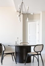 Best Contemporary Dining Room Design Ideas That You Need To Have 04