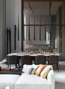 Best Contemporary Dining Room Design Ideas That You Need To Have 05