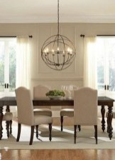 Best Contemporary Dining Room Design Ideas That You Need To Have 29