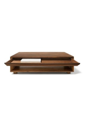Best Wood Furniture Ideas With For Laptop To Have 09