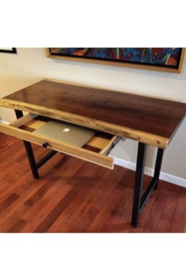 Best Wood Furniture Ideas With For Laptop To Have 15